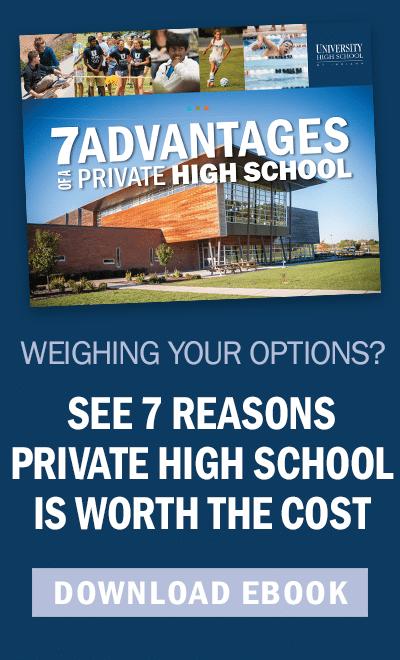 Advantages-of-Private-School-Ebook