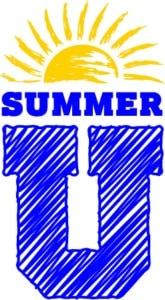 best-summer-camp