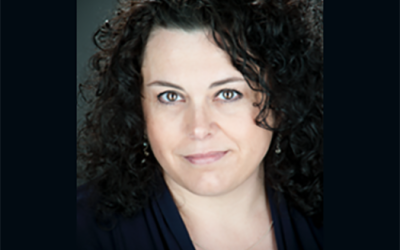 Nila Nealy Hired As Communications Coordinator