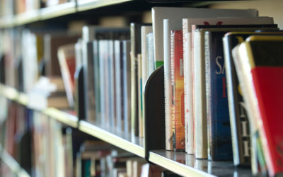 22 Book Recommendations for High School Students