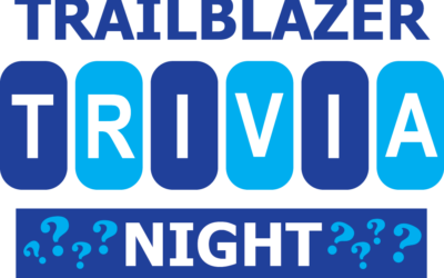 UHS Parent Association Hosts 2nd Annual Trivia Night Friday, Feb. 24