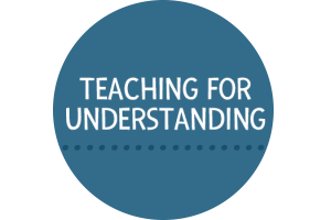 Five Teachers Complete Teaching for Understanding Course