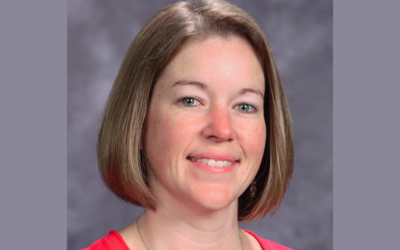 Introducing Our New Spanish Teacher, Jill Woerner