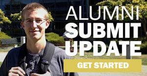 AlumniUpdate_Big