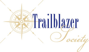 Trailblazer-Society-Logo-Website