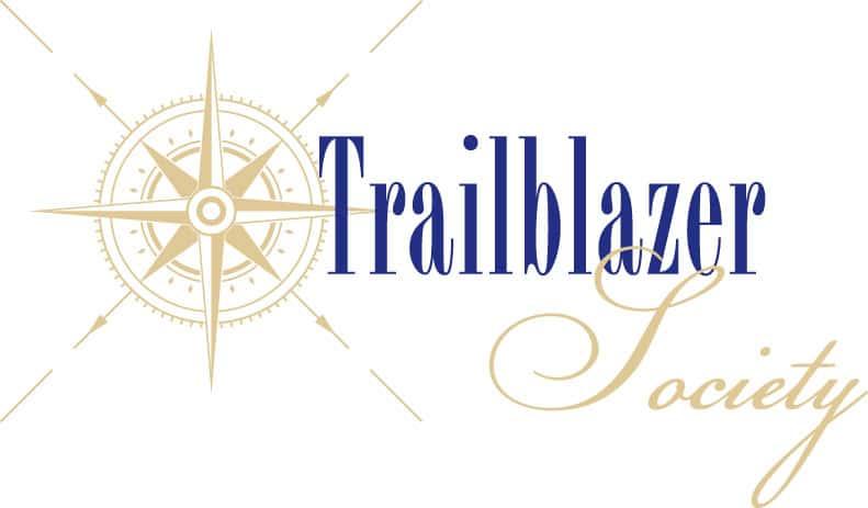 Trailblazer-Society-Logo-Website
