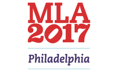 MLA Convention Gives Teacher Opportunity to Think and Recharge