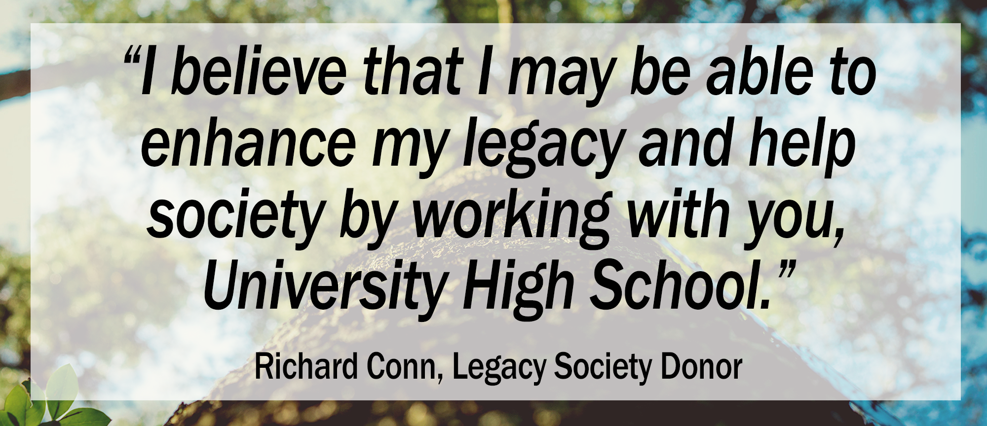 Richard-Conn-Quote