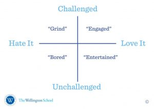 Wellington-Engagement-Index-Grid