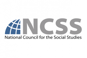 NCSS-Conference