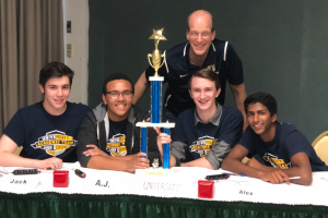 Academic-Team-Nationals