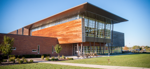 University-High-School-Fairbanks-Hall