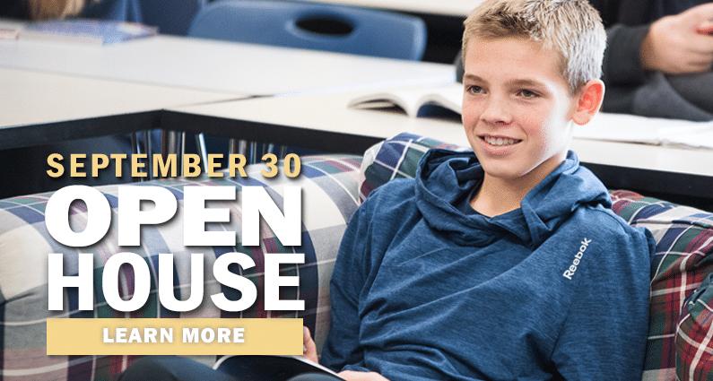 OpenHouseHero_Sept30-1