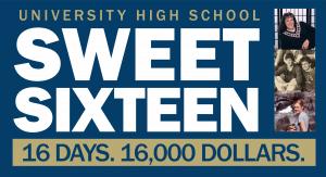 Sweet-Sixteen-Challenge
