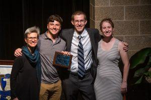 Ari-Atlas-Scott-Ray-Scholarship-Winner