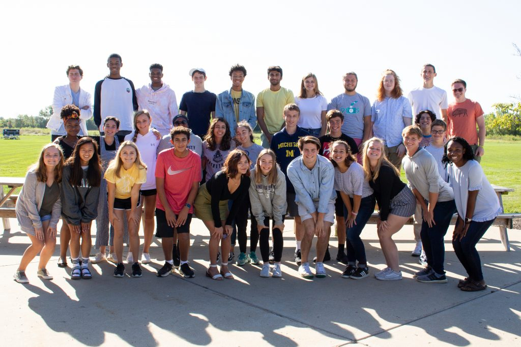 Stewardship-Council-19-20
