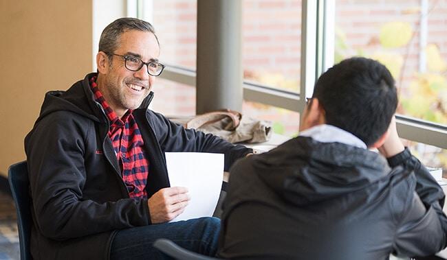 Mentoring-at-UHS