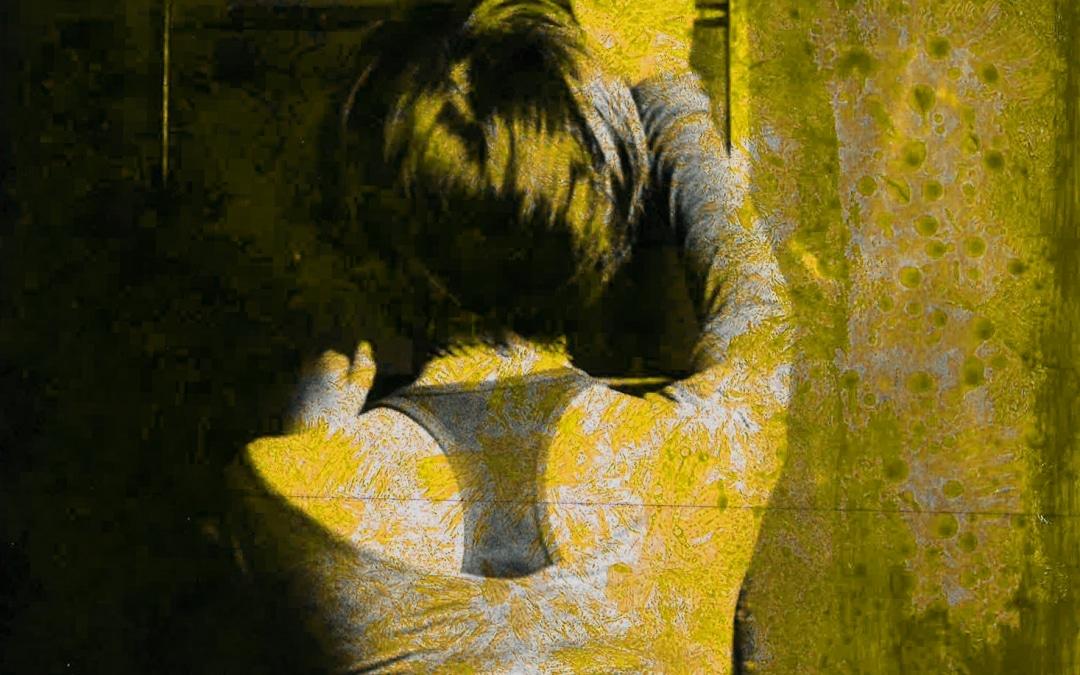Mary Rozembajgier ('20)