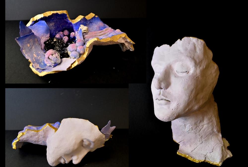 2020 Online Art Show