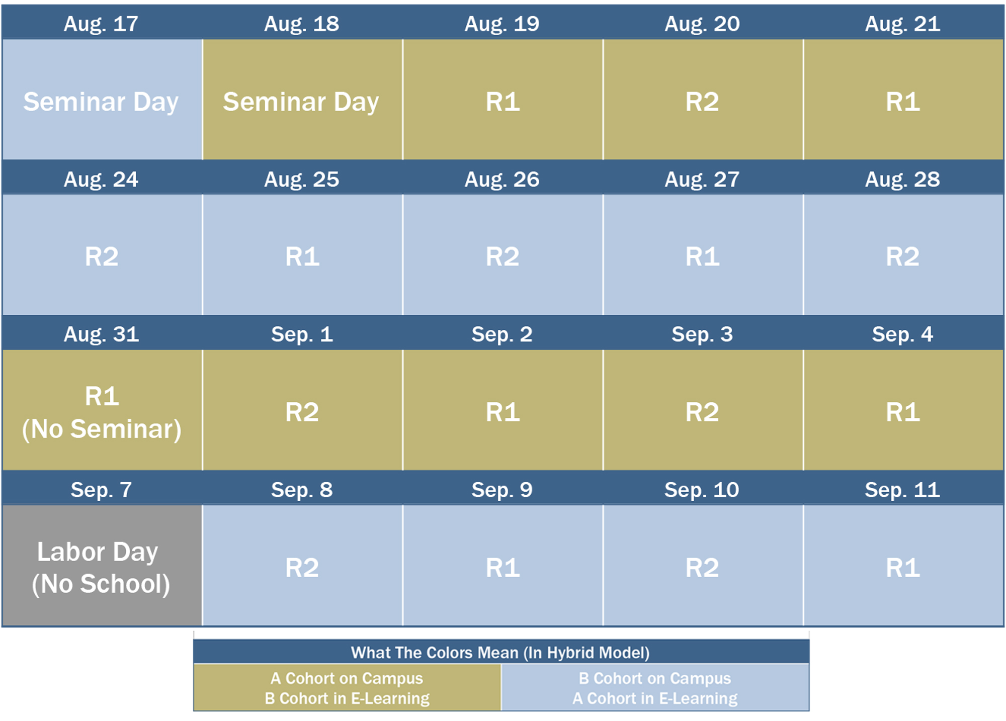 Calendar-Grid-Hybrid