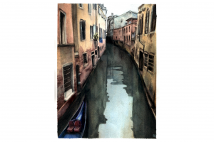 Canals-of-Venice-Alex-Altenburg