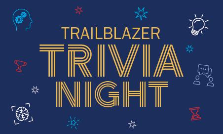 UHS Parent Association Hosts Trailblazer Trivia Night, Saturday, Feb. 27, 2021