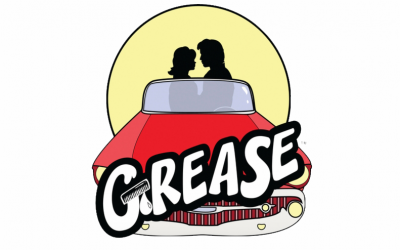 "Cast Announced for Spring Musical, ""Grease"""